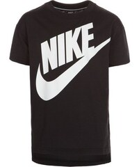 Nike Signal GFX Trainingsshirt Kinder schwarz L - 146-156 cm,M - 137-146 cm,S - 128-137 cm,XL - 156-166 cm