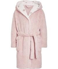 Next Bademantel pink