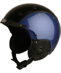 INDIGO CARBON Helm blue