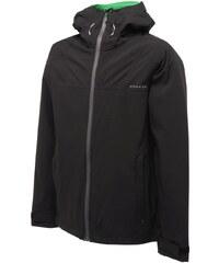 ENCIRCLE Dare2b Jacket BLACK