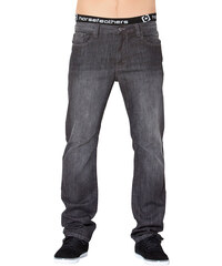 HORSEFEATHERS TRUCK DENIM HF PANTS