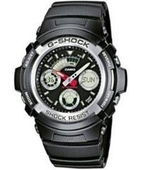 Montre Casio G-Shock