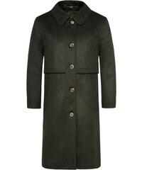 LODENFREY - Wiessee Mantel für Herren