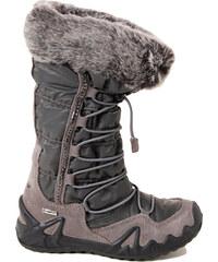 PRIMIGI PRIMIGI zimní GORE-TEX sněhule 6606177 ALFA