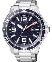 Citizen AW1520-51L Eco-Drive Sports 45mm 10ATM