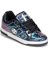 Heelys Chaussures à roulettes SPLIT