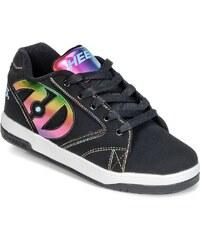 Heelys Chaussures à roulettes PROPEL 2.0