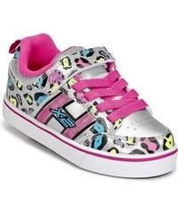 Heelys Chaussures à roulettes BOLT PLUS X3