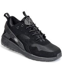Heelys Chaussures à roulettes FORCE