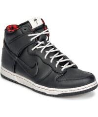 Nike Tenisky DUNK ULTRA Nike