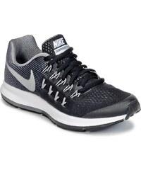 Nike Chaussures enfant ZOOM PEGASUS 33 BG