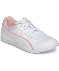 Puma Chaussures enfant JR MYNDY 2 SL.WHT