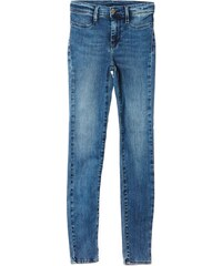 Teddy Smith Jeans skinny - jeansblau