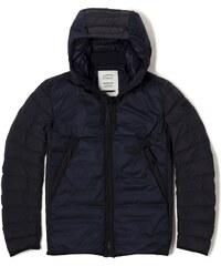 Oxbow Varla - Winterjacke - marineblau