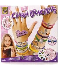 BSM Charm Bracelets