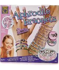 BSM Aphrodite Bracelets