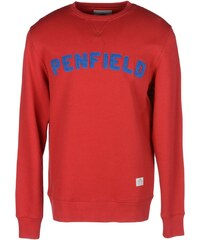 PENFIELD TOPS