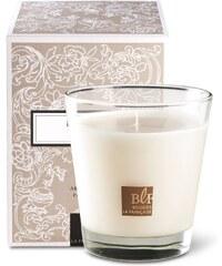 Bougies la Française Lys royal - Coffret bougie parfumée 50 h