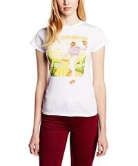 Elton John Damen T-Shirt