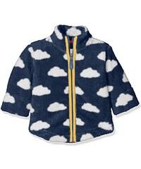 Kite Kids Baby - Jungen, Kapuzenpullover, Lilliput Fleece