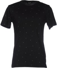 ONLY & SONS TOPS