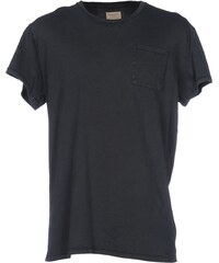 SELECTED HOMME TOPS