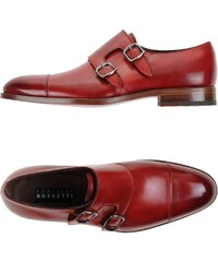 FRATELLI ROSSETTI CHAUSSURES