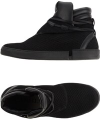 CASBIA CHAUSSURES