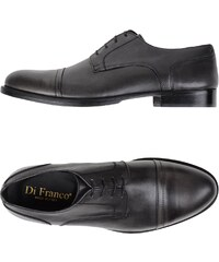 DI FRANCO CHAUSSURES