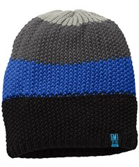Mount Hood Unisex Strickmütze Newcastle
