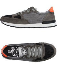 P448 CHAUSSURES
