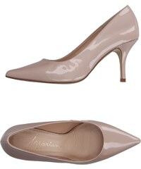 MARIAN CHAUSSURES