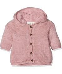 NAME IT Baby-Mädchen Jacke Nitmie Knit Jacket Mznb