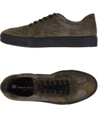 FABIANO RICCI CHAUSSURES