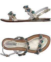 TOSCA BLU SHOES CHAUSSURES