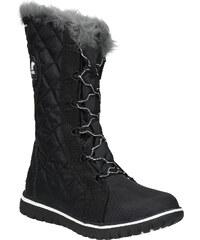 Sorel Dámská zimní obuv