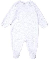 Sanetta Pyjama white
