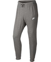 Nike Jogger Jogginghose grey heather