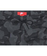Nike Jogger Jogginghose anthracite/black