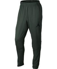 Jordan 360 Jogginghose grove green/black