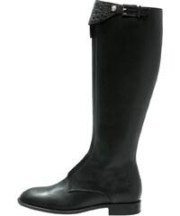 Versus Versace Stiefel black