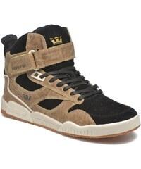 Supra - Bleeker - Sneaker für Herren / braun