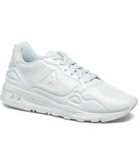 Le Coq Sportif - Lcs R900 W Patent - Sneaker für Damen / blau
