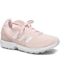Adidas Originals - Zx Flux Pk W - Sneaker für Damen / rosa