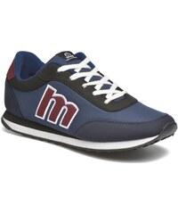 MTNG - Jogger - Sneaker für Herren / blau