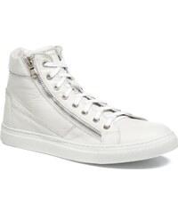 Redskins - Nerino - Sneaker für Herren / weiß