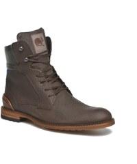 Floris Van Bommel - Ted - Stiefeletten & Boots für Herren / braun