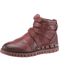 A.S.98 Sommerboots