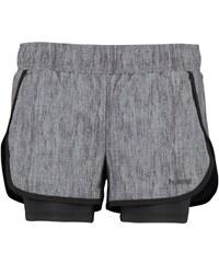 Hummel Shorts Amy