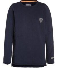 Vingino NONCIO Sweatshirt blue ash